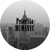 PeterSto - HUMANYC