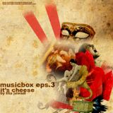 MusicBOX - Episode.03