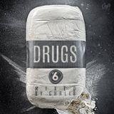 Ghalib - Drugs Ep06 - FullSet