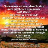 7 Resurrections (O.T. Saints / Spiritual Res of Church Age Saints