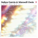 DIM121 - Nubya Garcia & Maxwell Owin