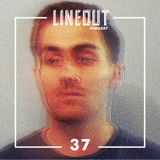 LINEOUT.pl podcast.37: Umba