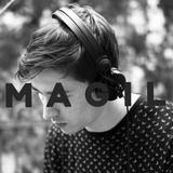 Belladrum 2015 // Magil