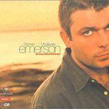 Darren Emerson – Global Underground 015: Uruguay (CD 2)