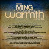 MING Presnets Warmth 057