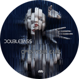 DouBleBass-Open your ears