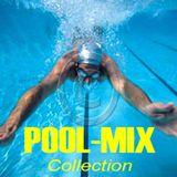 DJ Pool - Poolmix 80's Collection