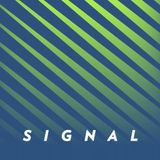 Signal Podcast 007 Part 3