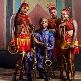 Radio Mukambo 338 - Africa Will Be Great Again