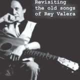 OPM Classics: Revisiting The Songs Of Rey Valera