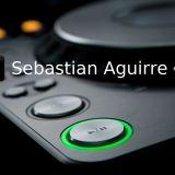 Mayo Mix 2k16 - Sebastian Aguirre