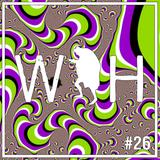 WAH Mixtape 26
