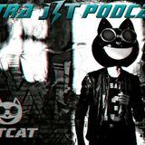 J3tcat Presents Ultra J3T Podcast #001