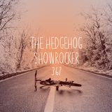 The Hedgehog - Showrocker 367 - 04.01.2018