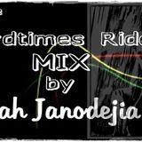 Hardtimes Riddim MIX 2013 by JAH JANODEJIA