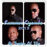 Summer Kizomba 2013 By Deejay Lil'Vip