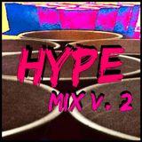 Hype Mix V.2