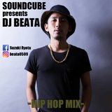 soundcube Radio DJ BEATA Mar 20 2017