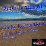 Funky Resonations Deep n Funky