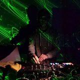 Jose Reina Podcast DEC-015