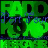 Kaiser Gayser 'Radio Koo Koo Part Four' February 2012 Essential Mix