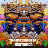 Transcendental Esoterica