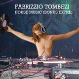 HOUSE MUSIC (BONUS EXTRA)