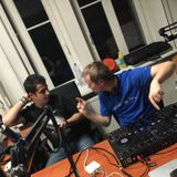 TranceSated radio show vol.30