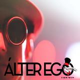 Álter Ego Show - Episodio 013 - 29/09/2018