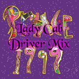 Lady Cab Driver ~ Take Me 4 A Ride Mix
