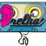 ORELHABOYZ Mixtape #2 - PastPresentDance