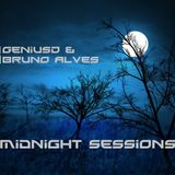 Midnight Sessions #89