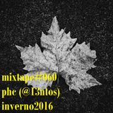 mixtape#060