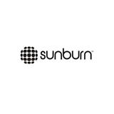 Afrojack / Sunburn Festival (India) 曬斑音乐节 2016 (印度)