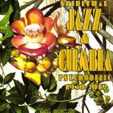 Spiritual Jazz & Cumbia Psychodelic