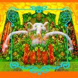 Cosmogol999*022  20120101 Tazartes Moodog Palestine