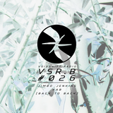 VSR Broadcast no. 26 - Jimbo Jenkins and Kab [B2B Set]