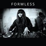 DJINN - Formless Promo Mix VII
