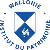 Chez Tant Pis - 26 juin 2017 - Institut du Patrimoine Wallon
