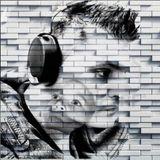 Dj Vince Vocal-Deep house mixsession