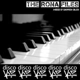 The Rona Files