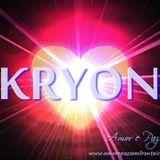 Canalização de Kryon: Proteção - Por Lee Carroll Vancouver 2012