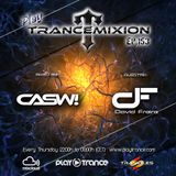 Play Trancemixion 153 by CASW!