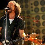 Pearl Jam 2013- 03-31 Lollapalooza Jockey Club, Sao Paulo, Brazil