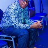 DJ AK HIP POP 2011 MIX