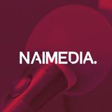 Coloquio-11 de marzo-NAIMEDIA