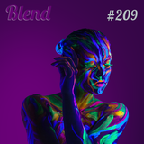 Blend 209 | Your Weekly Dose of Deep House