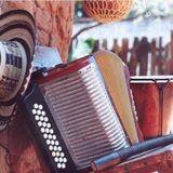 "1200 Station : ""the original sound of cumbia vol 1"" (  Colombians sessions ) Dj Lucas Vazquez"