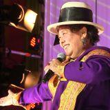 La influencia Asiática en la música Peruana