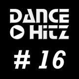 Dance Hitz #16